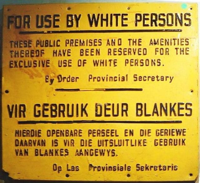 655px-ApartheidSignEnglishAfrikaans.jpg