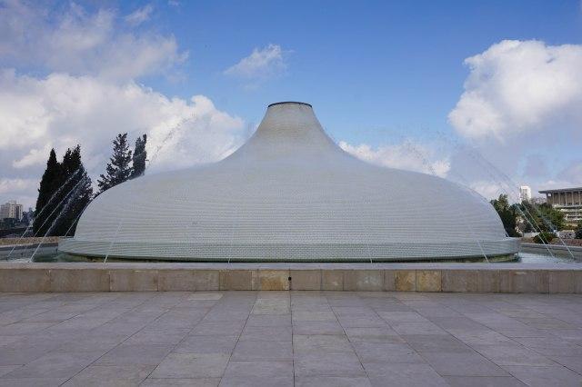 jerusalem new city-03776