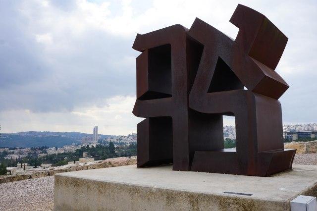 jerusalem new city-03778