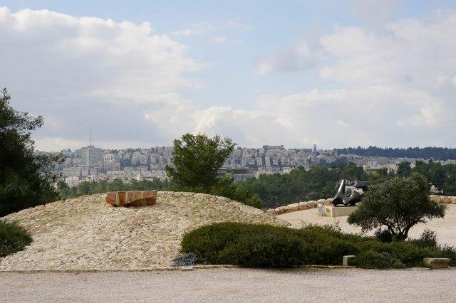 jerusalem new city-03781