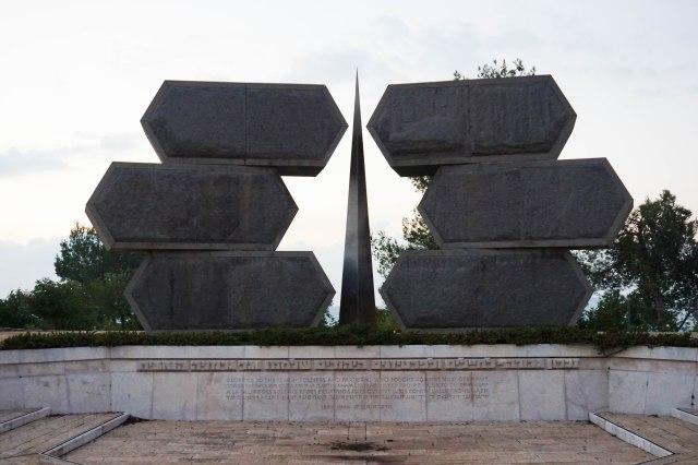 jerusalem new city-03790