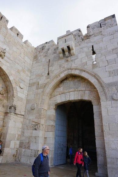 jerusalem old city-03621.jpg