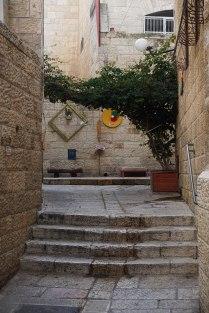 jerusalem old city-03633
