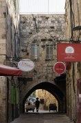 jerusalem old city-03637