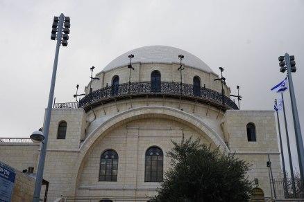 jerusalem old city-03646