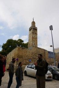 jerusalem old city-03647