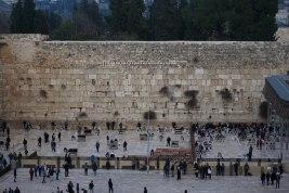 jerusalem old city-03661