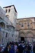 jerusalem old city-03673