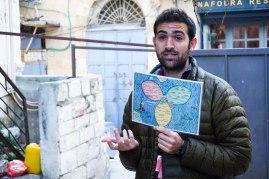 jerusalem old city-03677