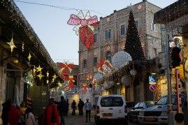 jerusalem old city-03684