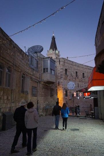 jerusalem old city-03689