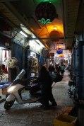 jerusalem old city-03690