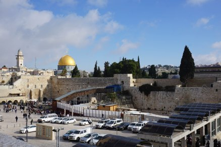 temple mount and bethlehem-03808
