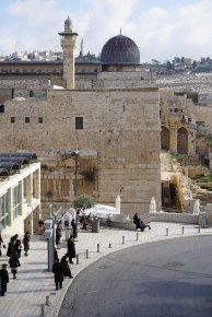 temple mount and bethlehem-03809
