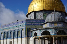 temple mount and bethlehem-03853