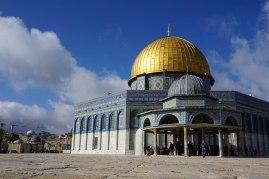temple mount and bethlehem-03854