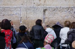 temple mount and bethlehem-03905