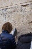 temple mount and bethlehem-03910