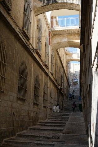 mount of olives-03955