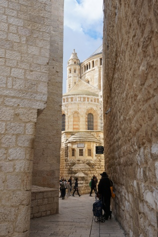 temple mount and bethlehem-03916