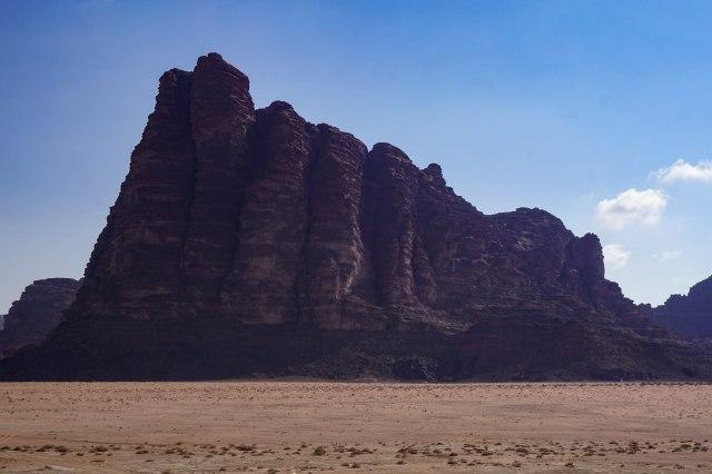 wadi rum jordan-1.jpg