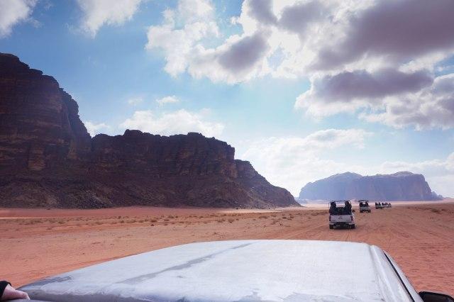 wadi rum jordan-21.jpg