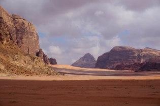 wadi rum jordan-35