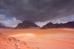 wadi rum jordan-43