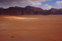 wadi rum jordan-54