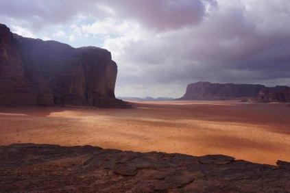 wadi rum jordan-55