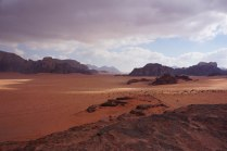 wadi rum jordan-57