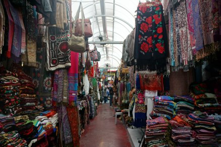 another market